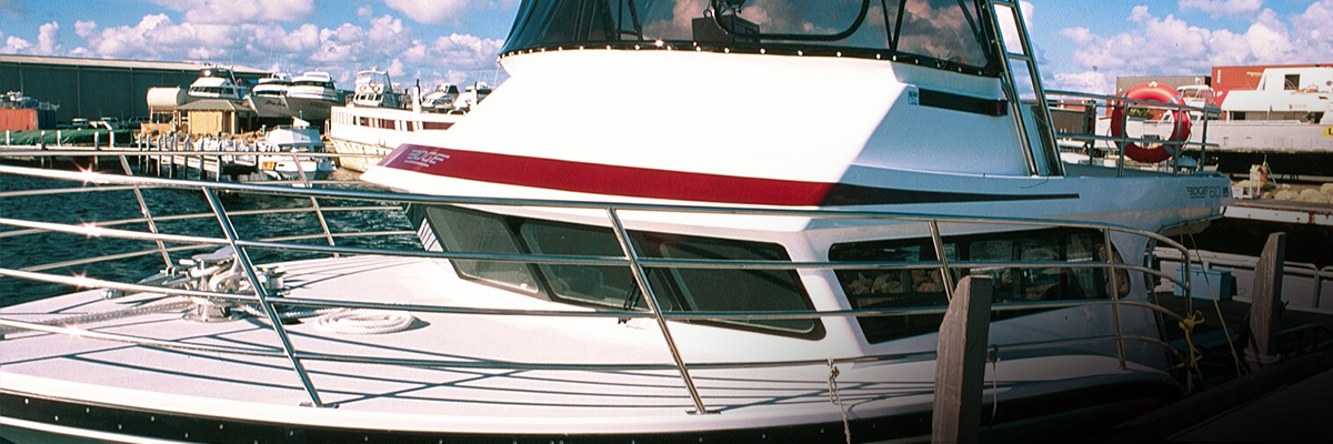 Boat Custom Solutions